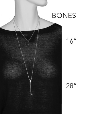 bones chain